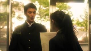 Download 映画『オー!ファーザー』本予告【HD】 2014年5月24日公開 Video