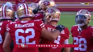 Download C.J. Beathard Highlights (2017 49ers NFL Rookie Highlights) Video