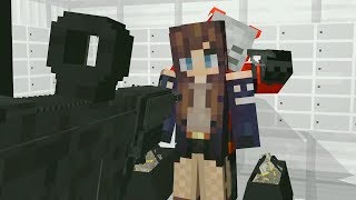 Download FNAF vs Mobs: Payday 2 - Monster School (Five Nights At Freddy's) - Robbery - Cooking - Weapons Video