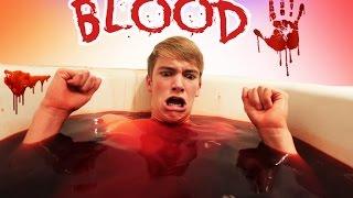 Download BLOOD BATH CHALLENGE! Video