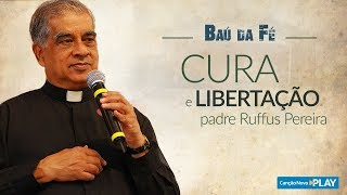 Download O Mistério de Jesus - Pe. Rufus Pereira (28/09/01) Video