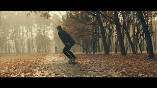 Download Carver Surfskate Poland - Concrete Surge Video