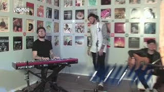 Download James Arthur - New Tattoo - live bei yagaloo.TV Video