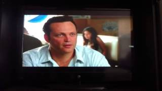 Download The Internship - Google Advertising Sales Scene Part 2 Video