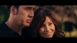 Download Phim chiếu rạp ″INCONCEIVABLE / ÁC PHỤ″ Trailer Video