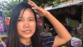 Download ITS YOUTUBE PAYDAY HARDWORK INCOME TEARS AND SWEAT'S EXPAT LIVING IN PHILIPPINES Video