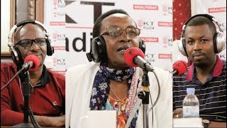 Download Ruswa, Kubeshya, urwango, guhishira ukuri n'ibindi bibazo byugarije uburezi mu Rwanda: ABASESENGUZI Video