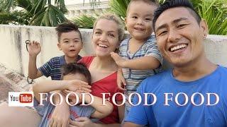 Download The Shimrays Love Eating VLOG10 Video
