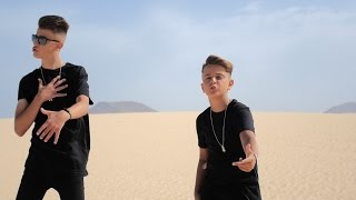 Download Tú Y Yo - Adexe & Nau (Videoclip Oficial) Video