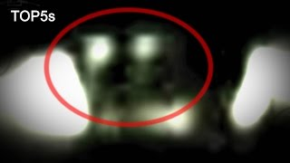 Download 5 Most Believable Encounters People Have Had With Extraterrestrials Video