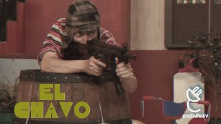 Download Intro de El Chavo Video