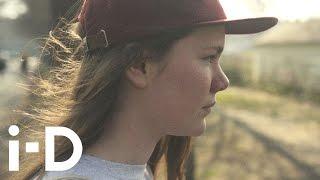 Download i-D Meets: Girl Skaters Video