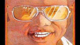 Download FACT OF LIFE / HE'LL BE THERE WHEN THE SUN GOES DOWN - Bobby Womack Video