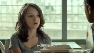 Download PRINCESS - International Trailer (HD) Video