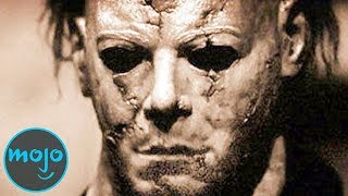 Download What If Michael Myers Were Real? Video