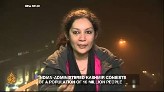 Download Inside Story - The Future of Kashmir Video