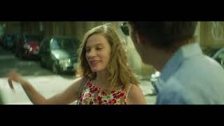 Download Thirst Street - Trailer Video