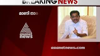 Download VM Sudheeran against Congress State Leaders Video