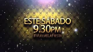Download El Gran Show - Sábado 30/04/2016 por América tvGO Video