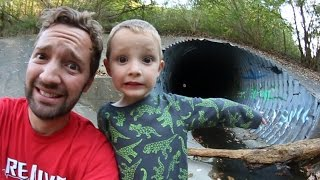 Download FATHER SON ADVENTURE TIME! Video