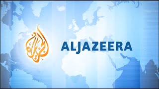 Download Al Jazeera English Newshour Intro (HD) Video