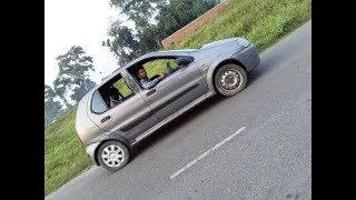 Download Uphill Car Driving    How to Control Car on Slope    Flyover    KARUNESH KAUSHAL Video