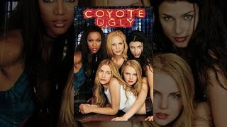Download Coyote Ugly Video