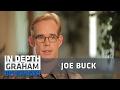 Download Joe Buck: Doctor said I may never speak again Video