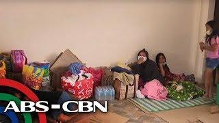 Download Tagaytay City nagbawas ng evacuation centers para sa apektado ng Taal eruption | TV Patrol Video