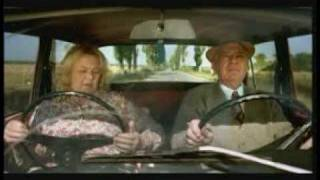 Download Funny Driving Commercial Video