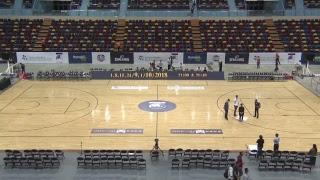 Download Asia League Live Stream Video