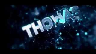 Download Intro - Thomas ( Fan Intro ) Video
