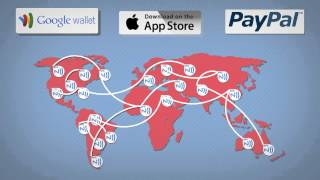 Download How does NFC work with Apple Pay and Mobile Wallets Video