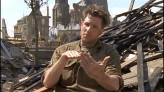Download Saving Private Ryan Behind Scenes Part 6 Video