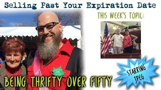 Download Selling Past Your Exp Date #43 Shipping Questions With Big Daddy Video
