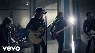 Download A Thousand Horses - (This Ain't No) Drunk Dial Video