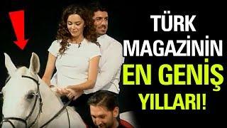 Download Türk Magazin Dünyasının En Geniş Olduğu Yıllar! Video
