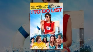 Download The To Do List Video