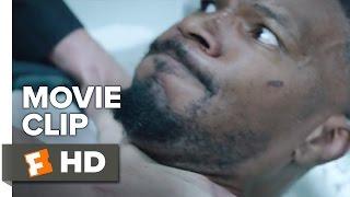 Download Sleepless Movie CLIP - Come On Dad (2017) - Jamie Foxx Movie Video