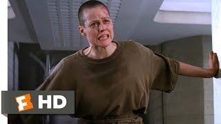 Download Alien 3 (2/5) Movie CLIP - It's Here! (1992) HD Video