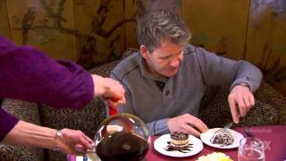 Download Hotel Hell Season 1 Ep.1 Video