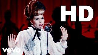 Download Paloma Faith - Never Tear Us Apart Video