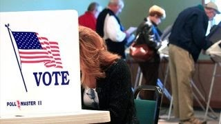 Download Outlining the worst cases of voter fraud in Texas Video