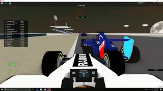 Download ROBLOX: Finale At Bahrain From My POV Video