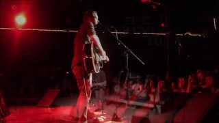 Download Tim McIlrath - What Are We Gonna Do (Live Multi-Cam Revival Tour 2013) HD Video