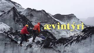Download The A-Ö of South Iceland | Iceland Academy Video