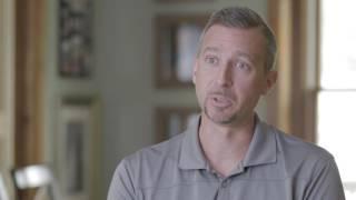 Download Matt's Story Video