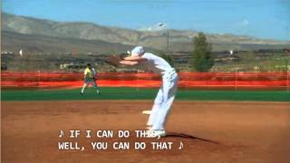 Download High School Musical 2 I don't dance with Lyrics Video