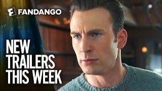 Download New Trailers This Week | Week 27 | Movieclips Trailers Video