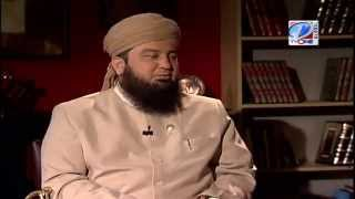 Download In Islam Is it Permissible to Listen Music? Video